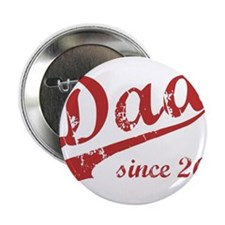 "dad3 2.25"" Button"