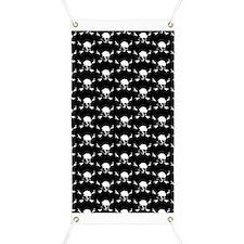 scalawag-curtain-CRTN Banner