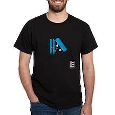 Zinc Finger T-Shirt