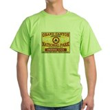 Grand Canyon National Park (L T-Shirt