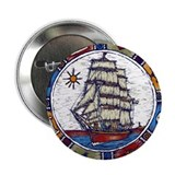 Treasure Island Button