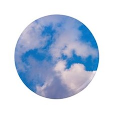 "Clouds 3.5"" Button"