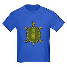 Turtle T