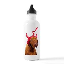 _MG_2125 Water Bottle
