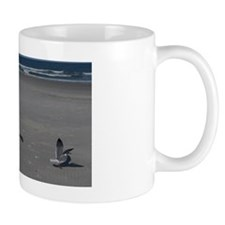 000-South End Gulls Mug