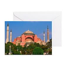 , Greeting Card