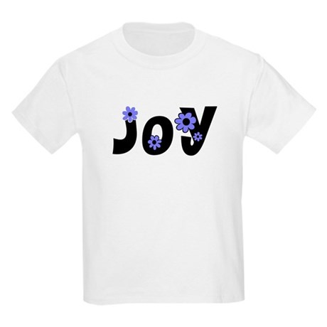 Joy Kids Light T-Shirt