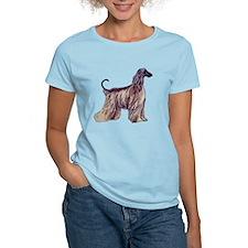 Afghan Gifts T-Shirt