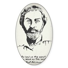 walt-whitman-LG Decal