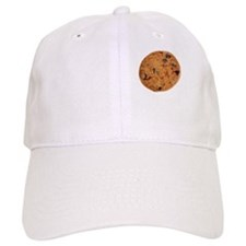 Raisin cookies trust issues Baseball Cap