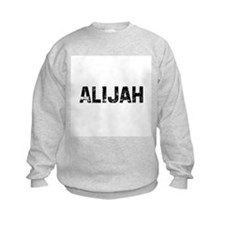 Alijah Sweatshirt