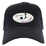 SSHRG Baseball Cap