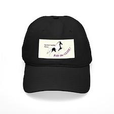 SSHRG Baseball Hat