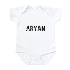 Aryan Onesie