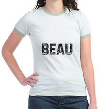 Beau T