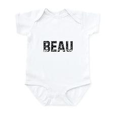 Beau Onesie