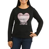 Beauceron Love U T-Shirt