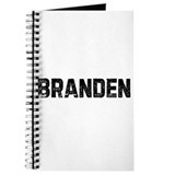 Branden Journal