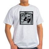 Equal Access Communication T-Shirt