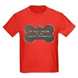Lagotto Friend T