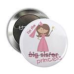 i'm the princess Button