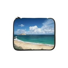 "Shore 13"" Laptop Sleeve"