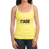 Cade Ladies Top