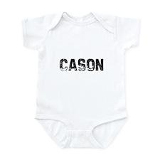 Cason Onesie