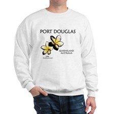 Unique Douglas Sweatshirt