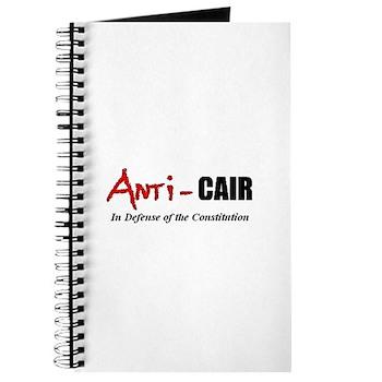 Anti-CAIR Journal