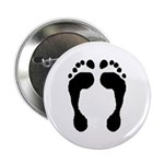 "2.25"" Barefoot Button (100 pack)"