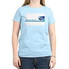 Sanibel Island, Florida T-Shirt