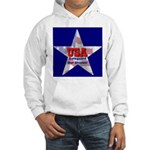 USA Safeguard Our Shores Hooded Sweatshirt
