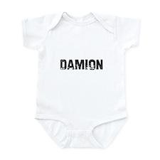 Damion Onesie