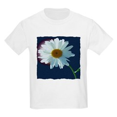 Daisy Kids Light T-Shirt