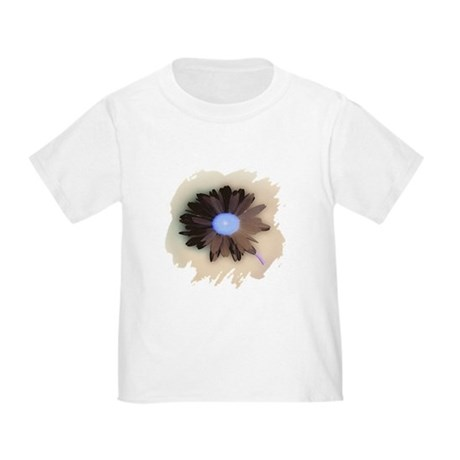 Country Daisy Toddler T-Shirt