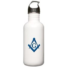 Mason 3 Water Bottle