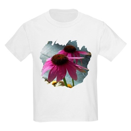 Windflower Kids Light T-Shirt