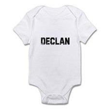 Declan Infant Bodysuit
