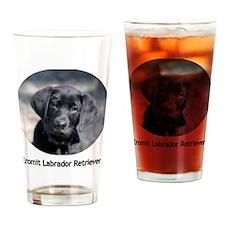 Eromit Labs- Victor Drinking Glass