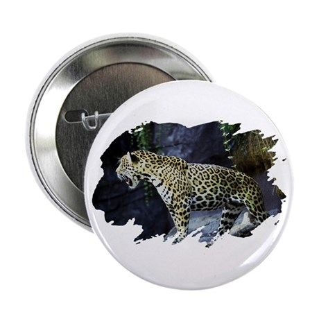 "Jaguar 2.25"" Button (10 pack)"