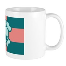 molly-rn-red-OV Mug