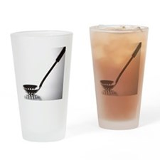 Cookware Drinking Glass