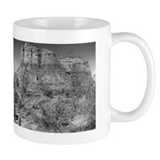 The old wagon Road Mug