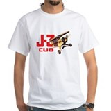 J-3 CUB I Shirt