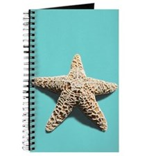 Starfish Star Journal