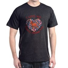 Love Xolo T-Shirt