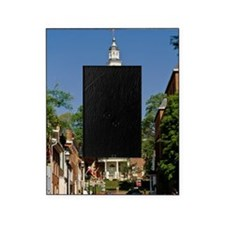 Maryland State House, Annapolis Picture Frame