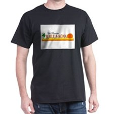 Visit Beautiful Kailua-Kona, T-Shirt