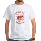 Love Kangal Shirt